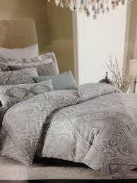 gallery nicole miller bedding sets