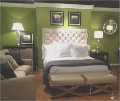 romantic bedroom paint colors ideas. White Soft Bed Frame Romantic Master Bedroom Paint Color Ideas Unique Modern Night Lamps Pillows Colors S