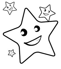 Small Picture Homey Ideas Coloring Pages Toddlers Free Coloring Sheets For