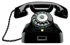 telefon simgesi ile ilgili görsel sonucu