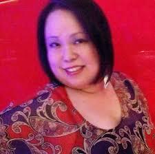 Marie Alberto - Address, Phone Number, Public Records | Radaris