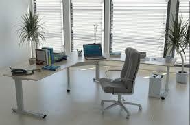 series corner desk. Joro Z Series Corner Desk
