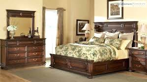 affordable home furniture beaumont tx furniture baton rouge affordable to own homes home herie affordable affordable home furniture