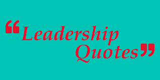 Servant Leadership Quotes Adorable Leadership Quotes For Servant Leaders Modern Servant Leader