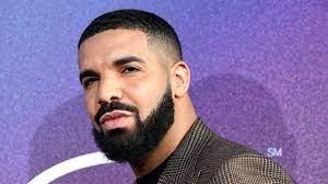 Drake drops new album 'Certified Lover ...