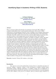 national merit finalist essay length proudest moment of my life essays