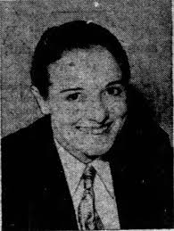 Ivy Rice. June 26, 1936 Sioux City Journal (Sioux City, Iowa) -  Newspapers.com