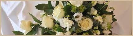 The uk's number one wedding destination! Wedding Flowers In Gretna Green Gretna Flower Basket
