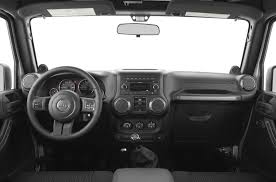 jeep wrangler 2015 interior. jeep wrangler unlimited sport utility models price specs reviews carscom 2015 interior
