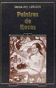 PEINTRES DE RACES. HOLLANDE, ESPAGNE, SCANDINAVIE, ANGLETERRE, RUSSIE,  BELGIQUE, ALLEMAGNE, FRANCE, : LEBLOND MARIUS-ARY: 3600120140951:  Amazon.com: Books