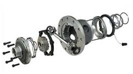 eaton elocker differentials electric locker differential elocker differentials product