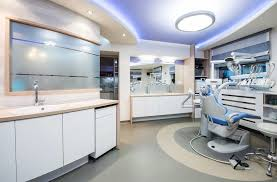 dental office furniture. dentist office furniture with white laminate and woodgrain edgebanding dental r