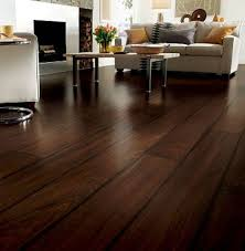 Small Picture 45 best Interior Design images on Pinterest Flooring ideas