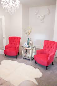 Chairs, Swivel Chairs For Sale Cheap Swivel Chairs Living Room Fuschia  Swivel Chair: inspiring