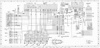 delorean wiring diagram pdf quick start guide of wiring diagram • bmw wiring diagrams 2012 wiring diagram schematic rh 20 6 2 systembeimroulette de delorean relay diagram automotive ignition wiring