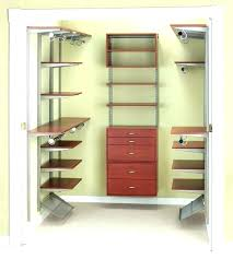 best closet organizer systems build custom companies organizers closets made b how to a diy drawers cl