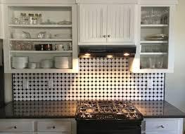 white tile kitchen countertops. Kitchen Counters And Backsplash · White Tile Countertops S