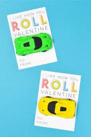 Free Cars Printables Free Printable Race Car Valentines Hey Lets Make Stuff