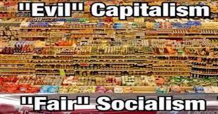 capitalism vs socialism argumentati capitalism and socialism essay s j kenny carpets
