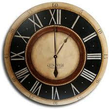 office wall clocks. Clocks By Guinevere Is Dedicated To Providing Every Functional And Decorating Need For Your Home, Office Wall N