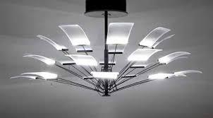 stunning pendant lighting room lights black. Stunning Contemporary Chandelier Lighting For Dining Room Pendant Lights Black T