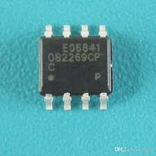 Ob2269Cp Sop8 Ob2269 Sop Smd Used And Refurbished But In Good ...
