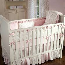 fox baby bedding sets bedding cribs modern avengers crib skirt standard cribs neutral satin baby mouse fox baby bedding