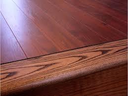 nice easy install laminate flooring 34 from murray anita ott to photo subject h19 furniture