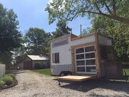 rent tiny house. rent a tiny house in central indiana