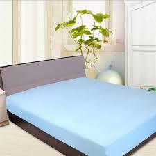 120200cm waterproof mattress protector cover freeshipping mattress cover waterproof t34 cover