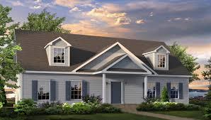 desert home designs perrinepod cost luxury modular exteriors