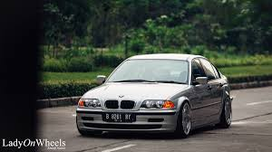 BMW Convertible bmw 320i 2001 specs : 325 Series Bmw Wallpaper   Prices, Features, Wallpapers.