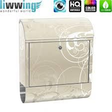 Wohnzimmer Lampe Xxl Lutz Waschtisch Badezimmer Haus Ideen