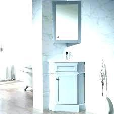 bathroom corner medicine cabinets. Contemporary Medicine Corner Medicine Cabinet Bathroom  Small In Bathroom Corner Medicine Cabinets