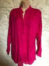 <b>Marella</b> обычного размера женские топы и <b>блузы</b> - огромный ...