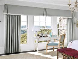 Mutable Bay Windows Home Decorating Ideas Bow Window Treatment Ideas S Bay  Window Curtain Ideas S