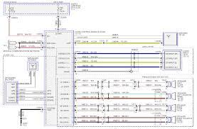 95 mustang gt radio wiring diagram wire center \u2022 1995 ford mustang gt wiring harness 2004 mustang gt wiring harness wire center u2022 rh 140 82 51 249 95 mustang gt