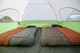 Amazon.com : Coleman Evanston Screened Tent : Sports \u0026 Outdoors