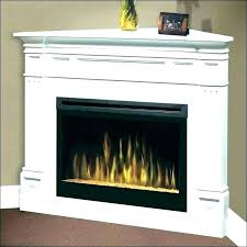 ventless gas logs with blower vent free fireplace insert natural builder b