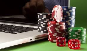 Best Online Casino - Cyber Casinos Guide