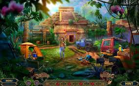 Come and experience your torrent treasure chest right here. Hidden Expedition The Price Of Paradise Collector S Edition Free Download Igggames