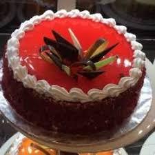 Cake Hut Padamughal Ernakulam Bakeries Desserts Cuisine