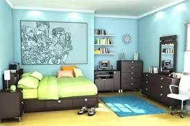 Kids Modern Bedroom Furniture Quality Bedroom Furniture Little Boy Bedroom  Sets