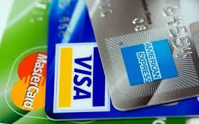 Difference Between Atm Card And Debit Card With