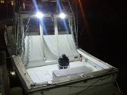 fishing lights for boats occurso info coastal night light attwood ocean led page 3 the hull