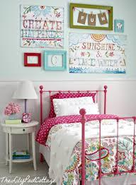 kids bedrooms designs. large size of bedroom:girl decorating teen bedrooms girls beds childrens bedroom designs little kids