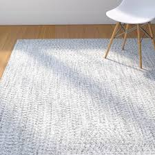 wayfair area rugs 9x12 spacious home and interior plans artistic grey area rug pebble crate and wayfair area rugs 9x12