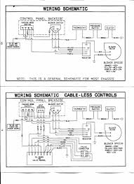 wiring diagram for a freightliner m2106 wiring discover your freightliner wiring diagrams nodasystech