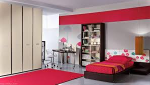 Modern Teenage Girls Bedroom Teens Room Bedroom Ideas For Teenage Girls Tumblr Tv Above