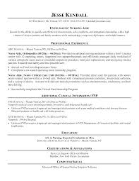 autobiography essay example autobiographical essay example for  autobiography essay example example personal essays sample business